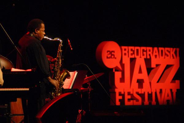 belgrade_jazz_festival