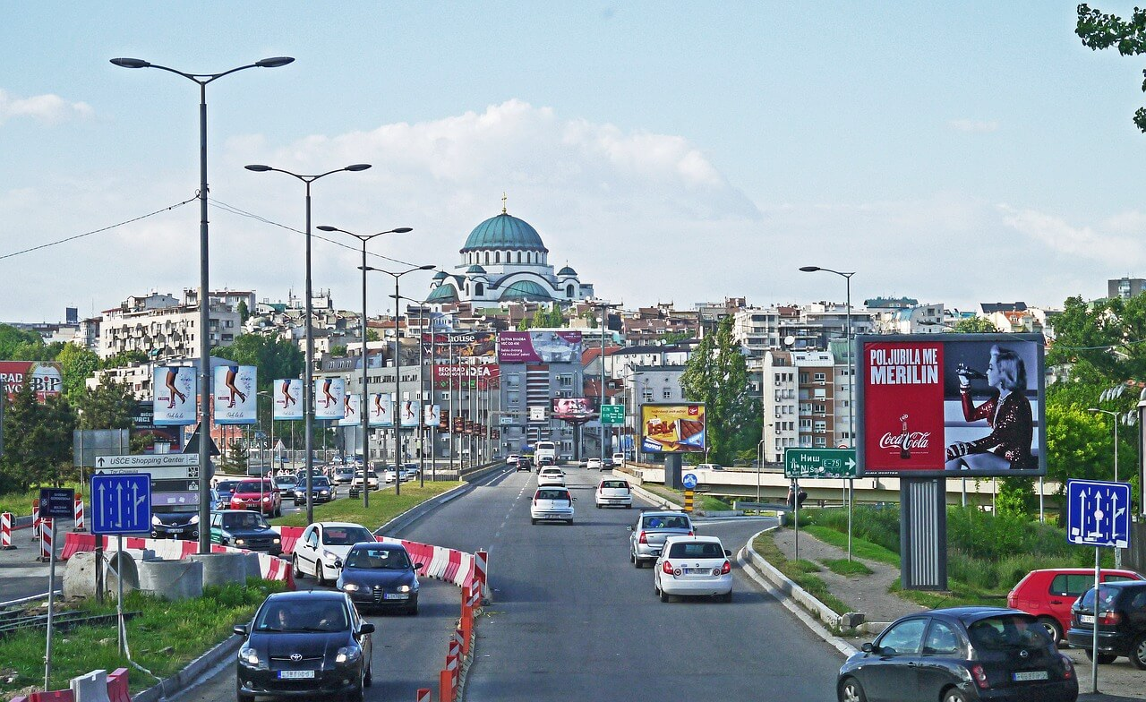 9-interesting-facts-about-belgrade
